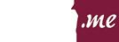 Signby.me Logo
